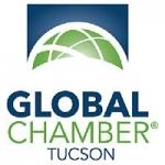 Global Chamber Tucson