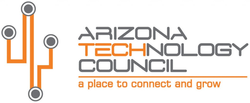 Blue Canoe Marketing Arizona Technology