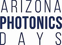 Arizona Photonics Days logo