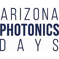 Arizona Photonics Days logo